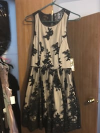 Prom dress  Lincoln, 68521