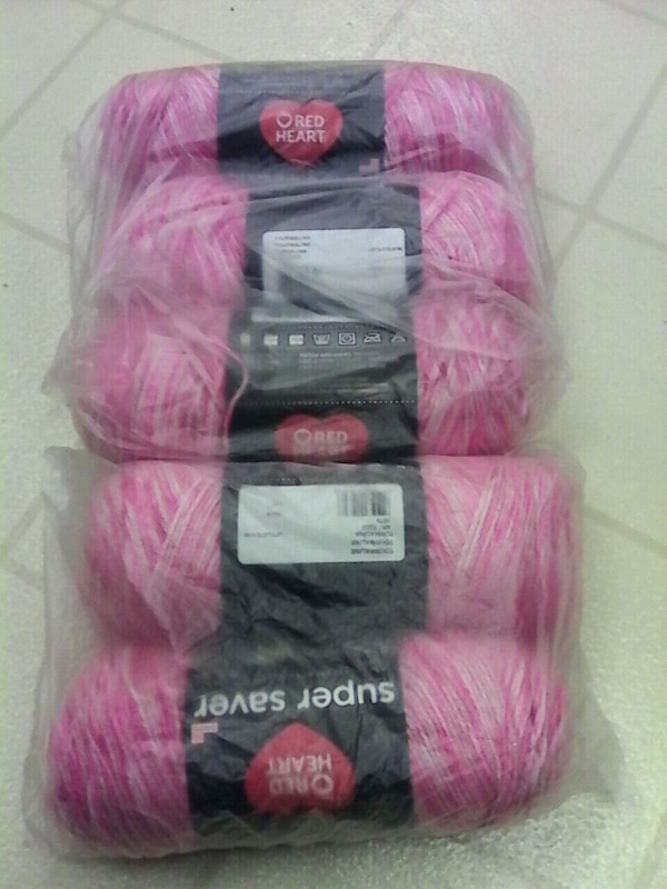 KNITTING YARN ALL FOR $25 LONDONDERRY ce4191ae-6703-4c1f-ab2c-5d815232d63a