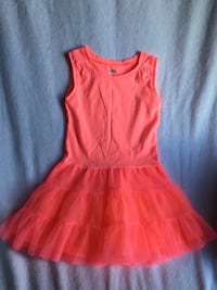 Girls Dress Winnipeg, R3E 1A1