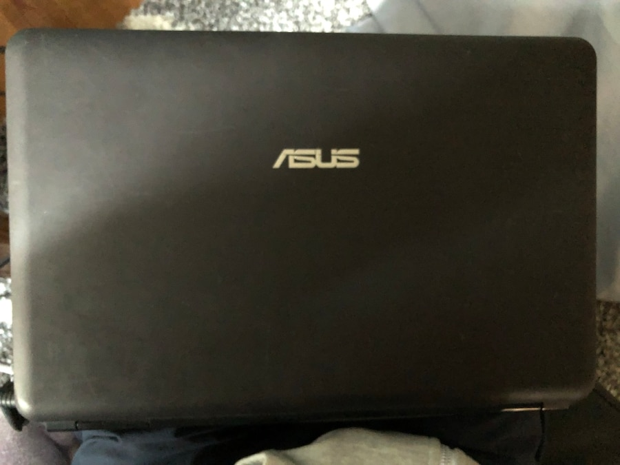 ASUS K501 LAPTOP DRIVERS FOR MAC DOWNLOAD