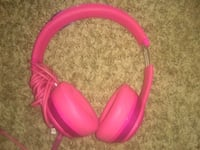 pink Beats by Dr Everett, 98204