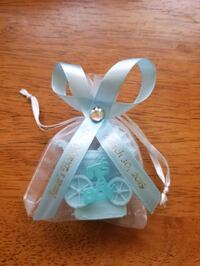 Personalized gifts Centreville