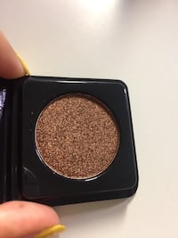 Cream Eyeshadow/Bronzer Toronto