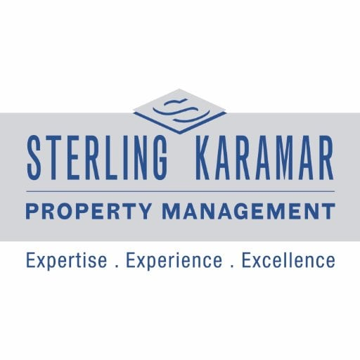 [Job] Real estate listing agent urgently needed