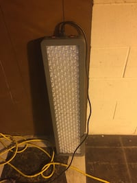 Premium LED grow light Orrington, 04474