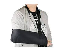 Arm sling. New, never ended up needing Colorado Springs, 80919