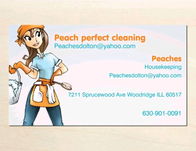 Peach perfect cleaning preparing ourselves to sani 81157aa6-c5ed-49e0-a06d-afc349aaf067