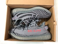 YEEZY BOOST 350 V2 – *Beluga 2.0* SIZE 8.5, 9.5, 10, 11 Mississauga, L5A
