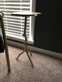 Occasional table REDUCED Center Point, 35215