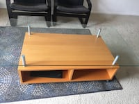 Coffee table for sale Irvine, 92618