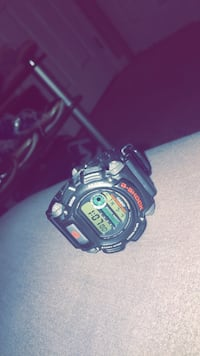 G shock Knoxville, 37920