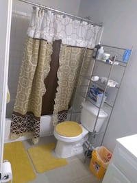 Room En alquiler 1 hab. 1 baño Fort Washington, 20744