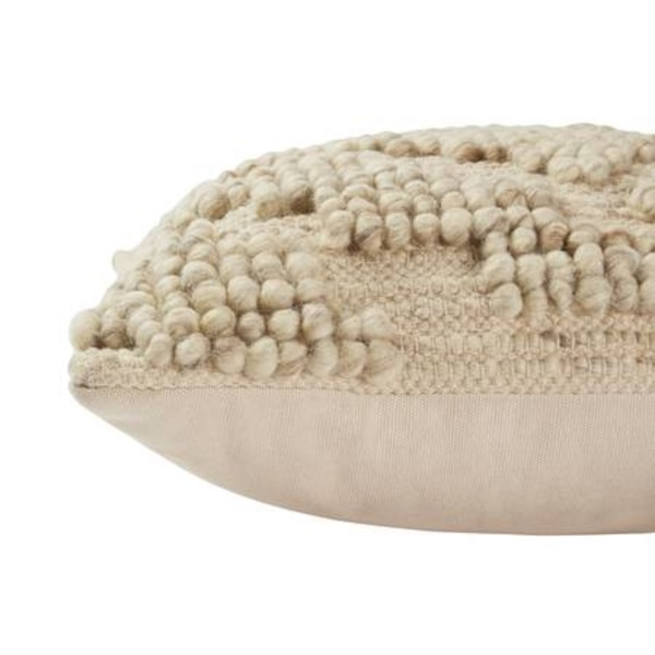 Better Homes and Gardens Aztec Cream Decorative Pillow 92e2f90c-3dd0-482d-b0e5-abd6c85e2e60