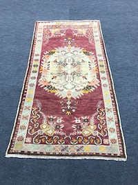 Turkish Rug Dallas, 75247