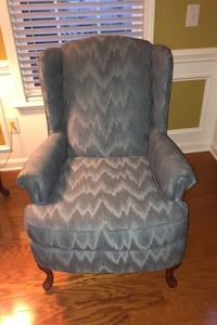 2 Living Room Chairs Charlotte, 28277