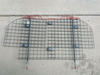 Kennel-aire vehicle pet barrier Colorado Springs, 80920