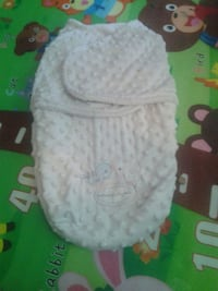 Blankets and beyond baby wrap Regina, S4T 2X3