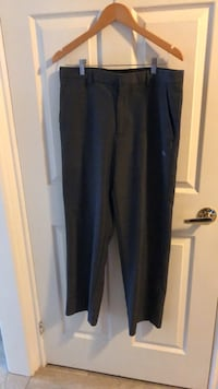 School Uniform Pants Newmarket, L3X 1S2