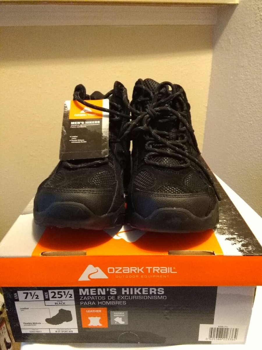 trail city buddhist single men Trail running training casual boots  please enter your email so we can alert you when the men's venture 2 jacket in is back in  please enter your city, .