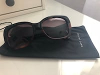 authentic marc jacobs Caledon, L7E 4C1