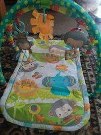 Baby play mat Estacada, 97023