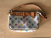 Louis Vuitton purse / clutch Cambridge, N3C 2A7