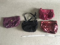Miche bag and shells Springfield, 62707
