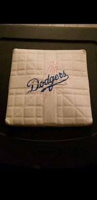 Dodgers Decoration Base Moreno Valley, 92557