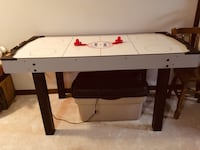COOPER air hockey table Mississauga, L5N 2G2