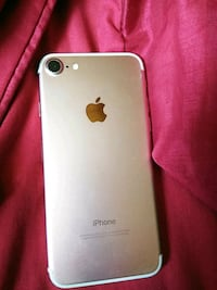 iPhone 7 Sacramento, 95829
