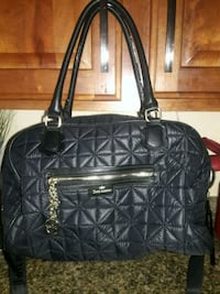 BRAND NEW Juicy Couture Hand or Shoulderbag.  North Las Vegas, 89085