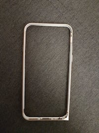 Goldener bumper für iPhone6/6s Berlin, 10963