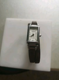 Brand name watches (new condition)  Kitchener, N2M 3C9