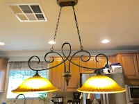 High quality chandeliers Redlands, 92373