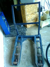 Conveyor hand truck (dolley) Downey, 90241