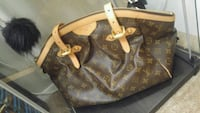 Authentic Louise Vuitton  Calgary, T2K 4Y9