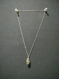 Necklace $20 Fairfax, 22032