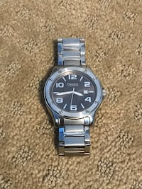 Caravelle by bulova watch Chestermere