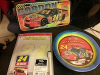 Jeff Gordon misc. Lehigh Acres, 33973