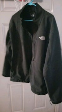 North Face Mens xl