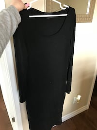 Stork&Babe maternity dress London, N6E 1H8