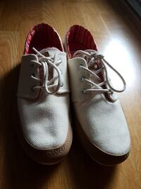 HH shoes pair never used size 39
