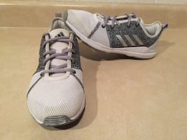 Men's Size 9 Adidas Running Shoes