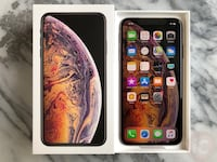 IPhone XS Max 64GB (Space Grey)  Mississauga