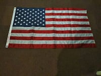 30x60'in All American Flag Forestville, 20747