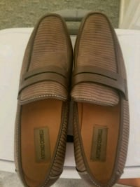 Brown Loafers Providence, 02903