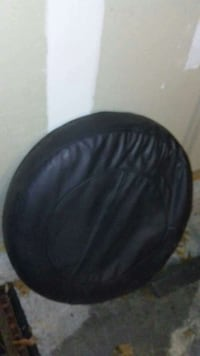 jeep spare tire with cover Hagerstown, 21742
