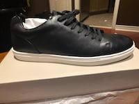Kenneth cole mens sneaker shoes design 213077 Mississauga, L5M 7L9