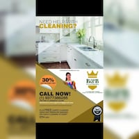 Cleaners services  Spring, 77380