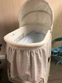 Bassinet East Haven, 06512